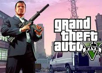View all posts in Gta 5 Cheats Pc